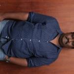 Oru Kanavu Pola Audio Launch Photos (2)