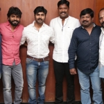 Oru Kanavu Pola Audio Launch Photos (21)
