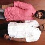 Oru Kanavu Pola Audio Launch Photos (5)