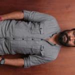 Oru Kanavu Pola Audio Launch Photos (6)