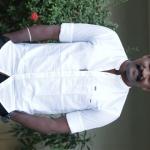Oru Kanavu Pola Audio Launch Photos (7)