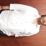 Oru Kanavu Pola Audio Launch Photos (8)