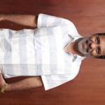 Oru Kanavu Pola Audio Launch Photos (9)