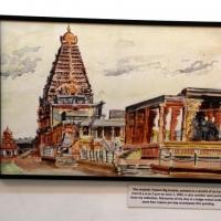 Sivakumar paintings (16)