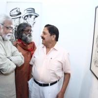 Sivakumar paintings (37)