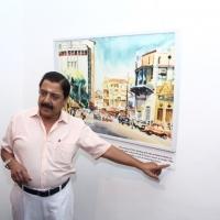 Sivakumar paintings (51)