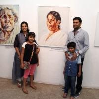 Sivakumar paintings (59)