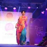Palam Silks Fashion Show Stills (13)