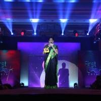 Palam Silks Fashion Show Stills (4)