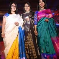 Palam Silks Fashion Show Stills (9)