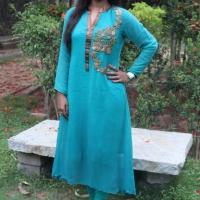 Heroine - Aishwarya rajesh (1)