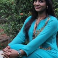 Heroine - Aishwarya rajesh (2)