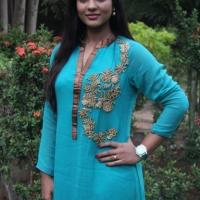 Heroine - Aishwarya rajesh (3)