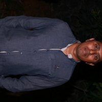 Pathungi Payanum Thala Audio Launsh Stills (10)