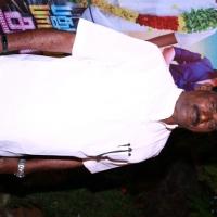 Pathungi Payanum Thala Audio Launsh Stills (14)