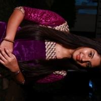 Pathungi Payanum Thala Audio Launsh Stills (17)