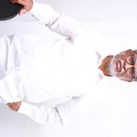 Pathungi Payanum Thala Audio Launsh Stills (20)