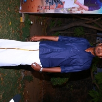 Pathungi Payanum Thala Audio Launsh Stills (8)