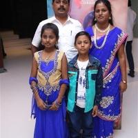 Pattathari Audio Launch Stills (10)