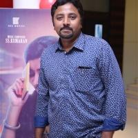 Pattathari Audio Launch Stills (19)