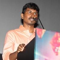Pattathari Audio Launch Stills (2)