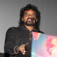 Pattathari Audio Launch Stills (3)