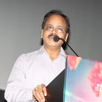 Pattathari Audio Launch Stills (5)