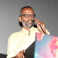 Pattathari Audio Launch Stills (6)