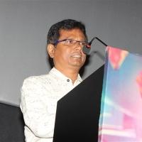 Pattathari Audio Launch Stills (7)