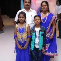 Pattathari Audio Launch Stills (9)