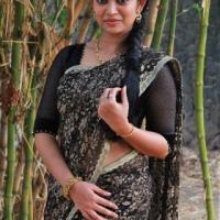 Pichuva Kaththi Audio & Trailer Launch Stills (16)