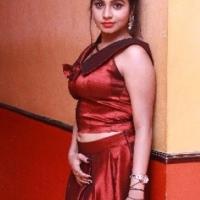 Pichuva Kaththi Audio & Trailer Launch Stills (23)