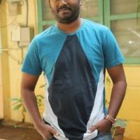 Pokkiri Raja Movie Pressmeet Stills (1)