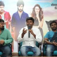 Pokkiri Raja Movie Pressmeet Stills (10)