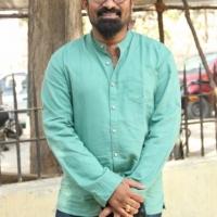 Pokkiri Raja Movie Pressmeet Stills (2)