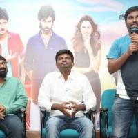 Pokkiri Raja Movie Pressmeet Stills (5)