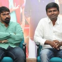 Pokkiri Raja Movie Pressmeet Stills (6)