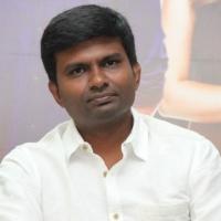 Pokkiri Raja Movie Pressmeet Stills (8)