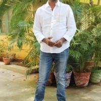 Pokkiri Raja Movie Pressmeet Stills