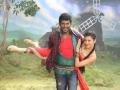 poojai-movie-stills-10