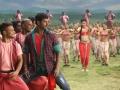 poojai-movie-stills-11