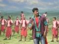 poojai-movie-stills-13