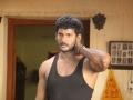 poojai-movie-stills-17