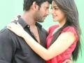 poojai-movie-stills-19