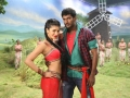 poojai-movie-stills-2