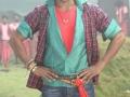 poojai-movie-stills-21