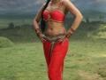 poojai-movie-stills-22