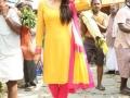 poojai-movie-stills-23