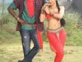 poojai-movie-stills-24