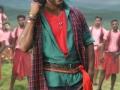 poojai-movie-stills-26